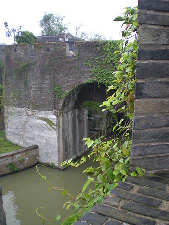 SuZhou Gardens and Landmarks
